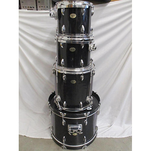 Sunlite 20th Anniversary Drum Kit