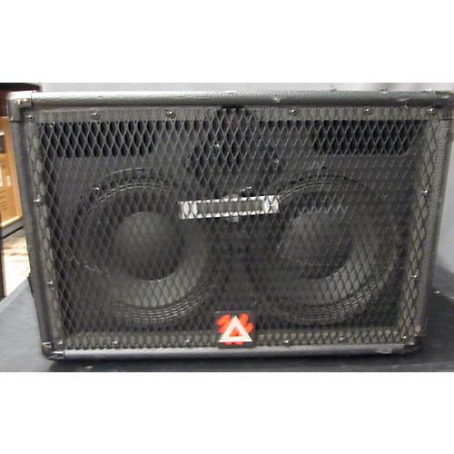 Peavey 210 Bass Cabinet