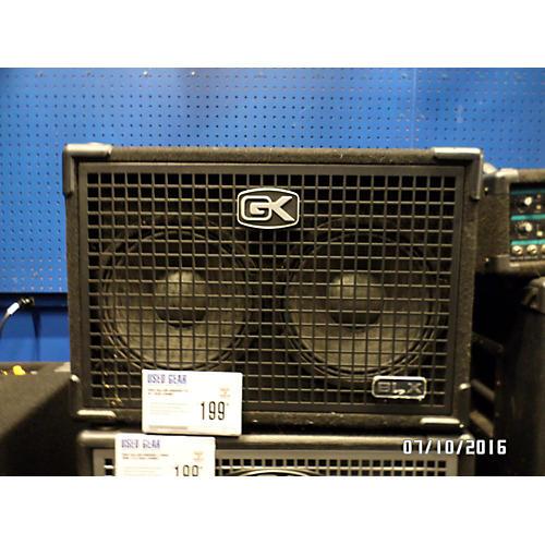 Gallien-Krueger 210 Blx Bass Cabinet