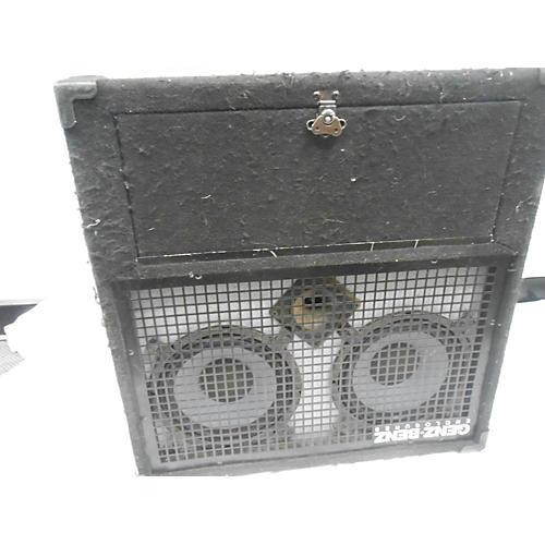 Genz Benz 210 Enclosure Bass Cabinet