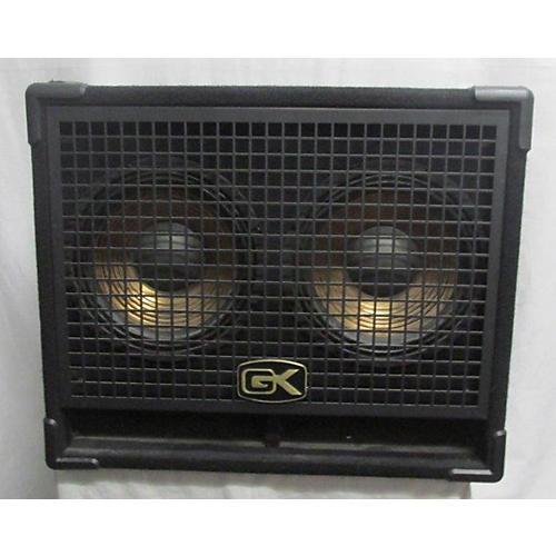Gallien-Krueger 210 GLX Bass Cabinet