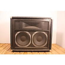 Peavey 210 HP Bass Cabinet