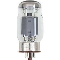 Tung-Sol Kt66 Matched Power Tubes Medium Duet