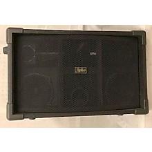 Leslie 2101 Rotary Speaker Keyboard Amp