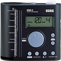 Korg Kdm-2 Digital  ...