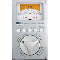 Korg Ot-120 Chromatic Orchestral  ...