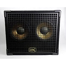 Gallien-Krueger 210GLX Bass Cabinet