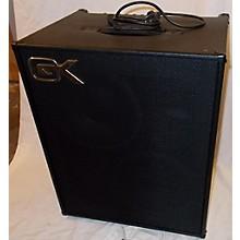 Gallien-Krueger 210MBE-II 2x10 Bass Cabinet