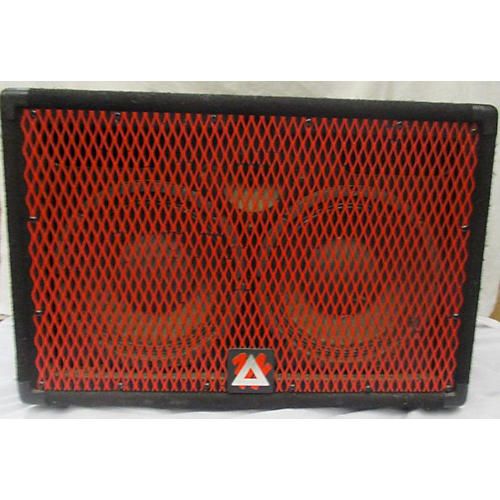 Peavey 210TXF Bass Cabinet