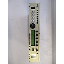 Digitech 2112 Guitar Preamp