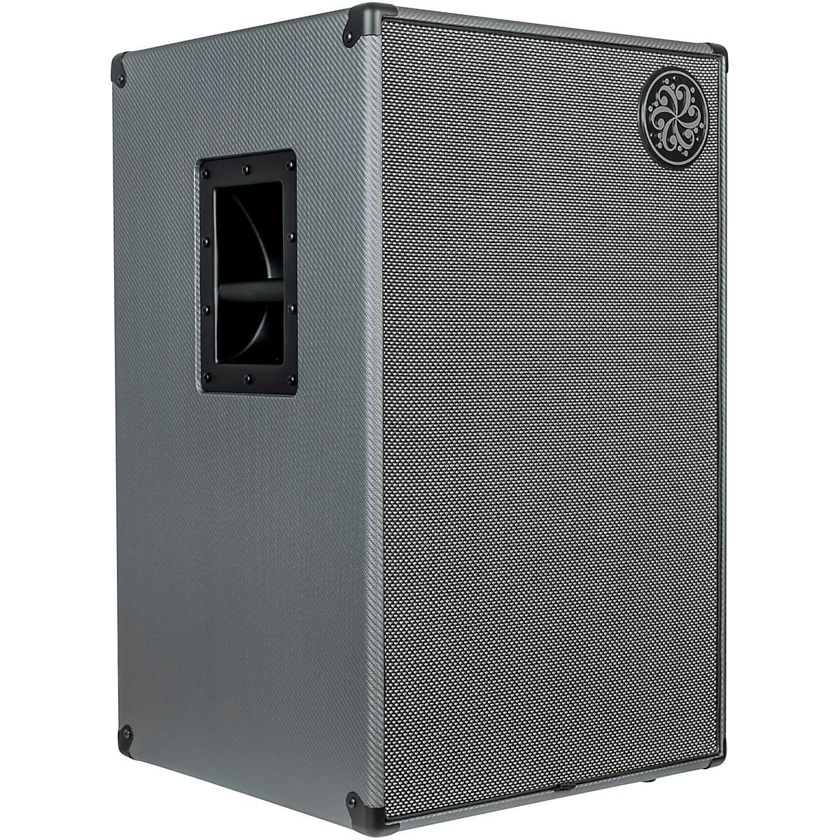 Darkglass 212 1,000W 2x12 Bass Speaker Cabinet