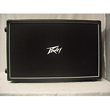Peavey 212-6 50w Guitar Cabinet