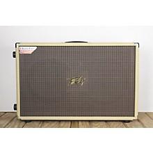 Peavey 212-C 60W Guitar Cabinet