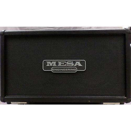 Mesa Boogie 212 CAB Guitar Cabinet
