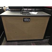 THD 212 Cab Guitar Cabinet