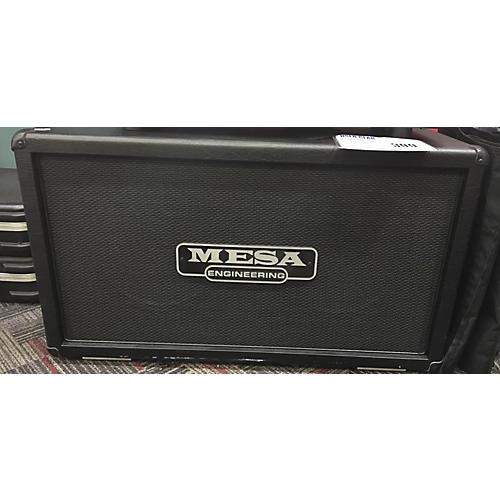 Mesa Boogie 212 Cabinet Guitar Cabinet