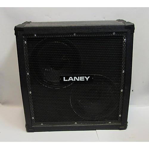 Laney 212 Cabinet Guitar Cabinet