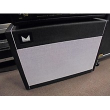 Morgan Monroe 212 EXT Guitar Cabinet