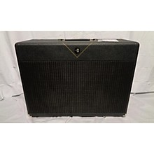 Divided By 13 212 F 2x12 Guitar Cabinet