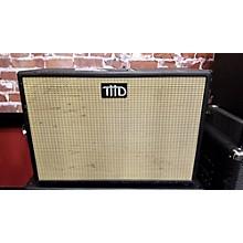 THD 212 Guitar Cabinet