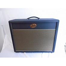 Suhr 212 Guitar Cabinet