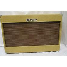 Carvin 212 Guitar Cabinet