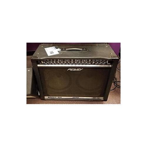 Peavey 212 Guitar Combo Amp