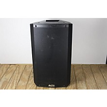 Alto 212 Powered Speaker