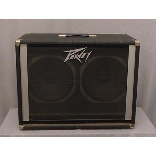 Peavey 212 SX Guitar Cabinet