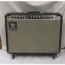 Ernie Ball Music Man 212 Sixty Five Tube Guitar Combo Amp