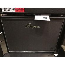 Bugera 212 TS Guitar Cabinet