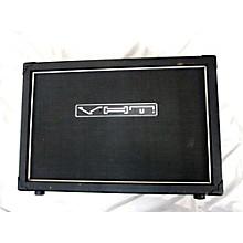 VHT 212A-V30C Guitar Cabinet
