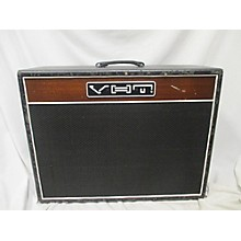 VHT 212C Guitar Cabinet