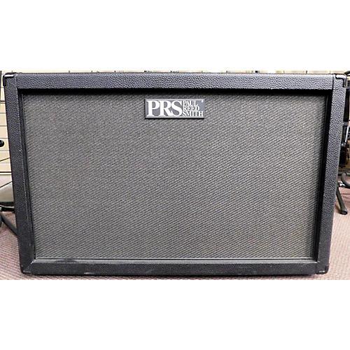 PRS 212DB CABINET Guitar Cabinet