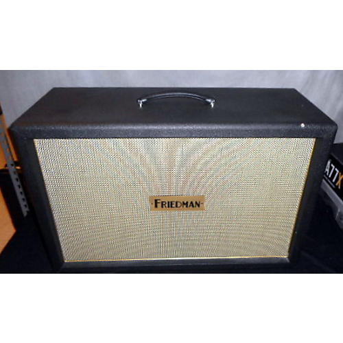 guitar cabinets used friedman 212ext guitar cabinet guitar center 16124
