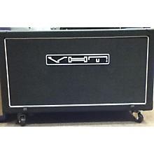 VHT 212FB FAT BOTTOM Guitar Cabinet