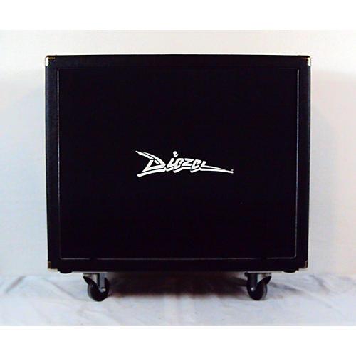 Diezel 212FC Guitar Cabinet