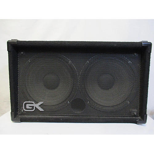 Gallien-Krueger 212GS Bass Cabinet