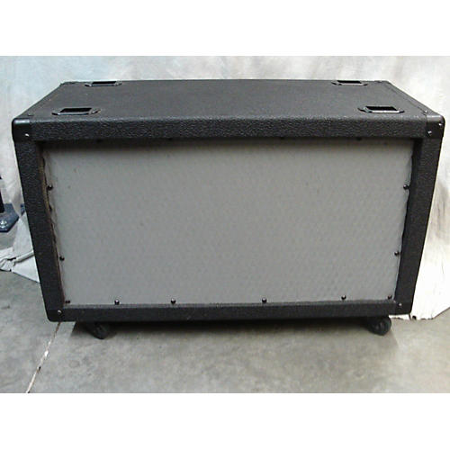Peavey 212M Guitar Cabinet