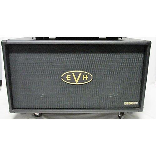 EVH 212ST EL34 Guitar Cabinet