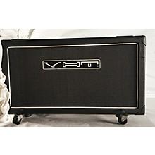 VHT 212fb Guitar Cabinet