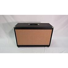 Tech 21 212tm Guitar Cabinet