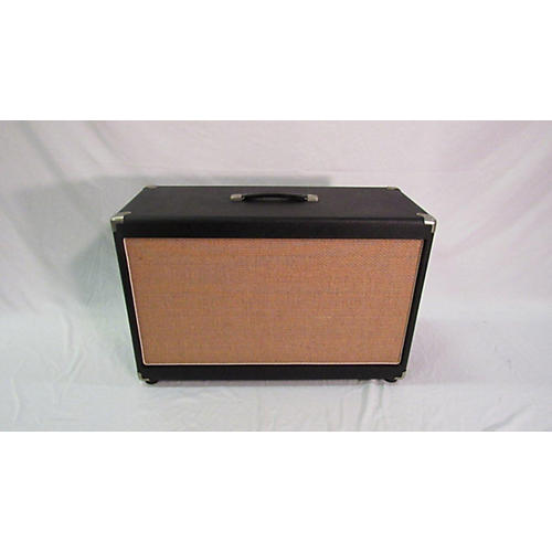 Tech 21 212tm Guitar Cabinet