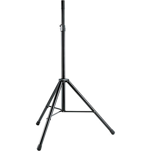 K Amp M 21436 177 55 Aluminum Speaker Stand Guitar Center