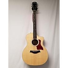 Used Visalia Music Store Inventory | Guitar Center