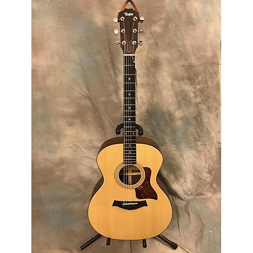 Taylor 214E Acoustic Electric Guitar