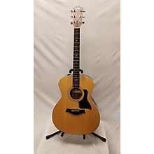 Taylor 214E DELUXE Acoustic Guitar