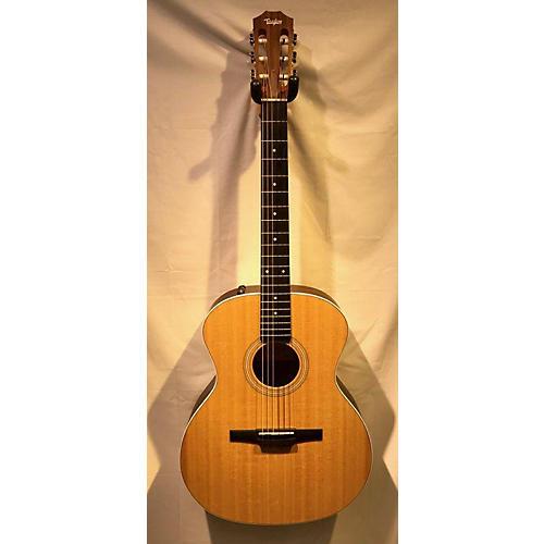 Taylor 214E-N Acoustic Electric Guitar