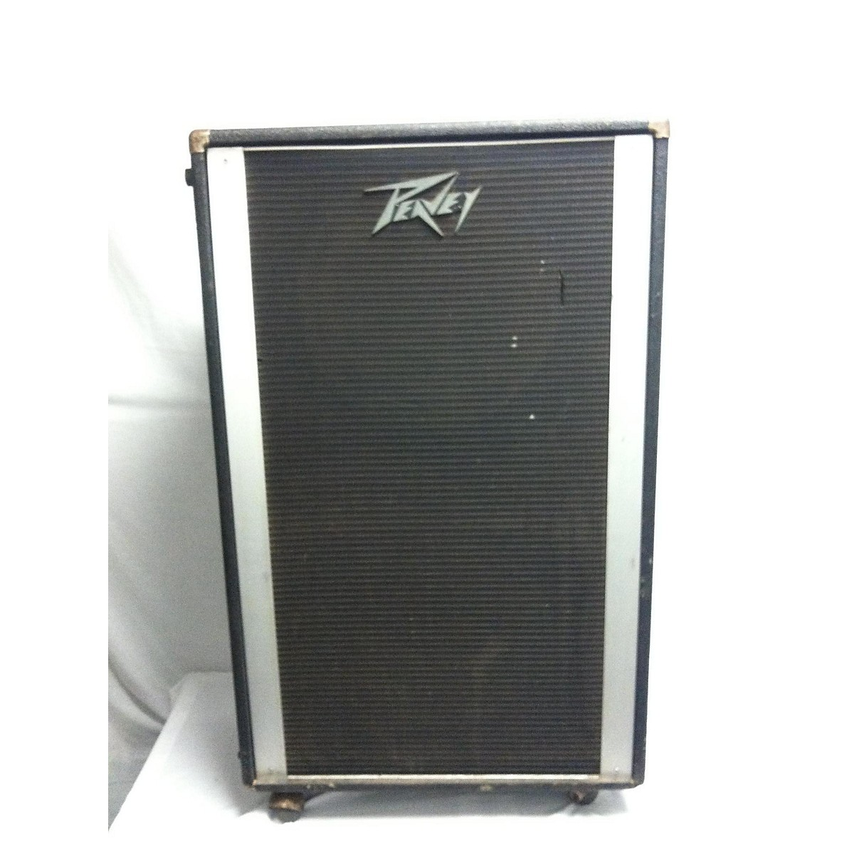 Peavey 215 Enclosure Bass Cabinet