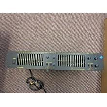 AB International Amplifiers 215 LT EQUALIZER Equalizer